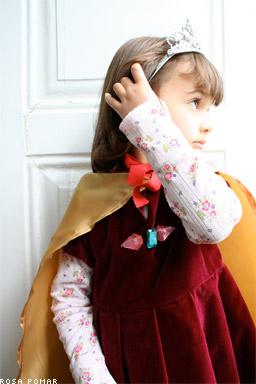 070216_princesa2.jpg