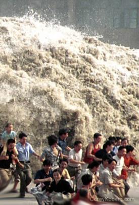 tsunami.jpg